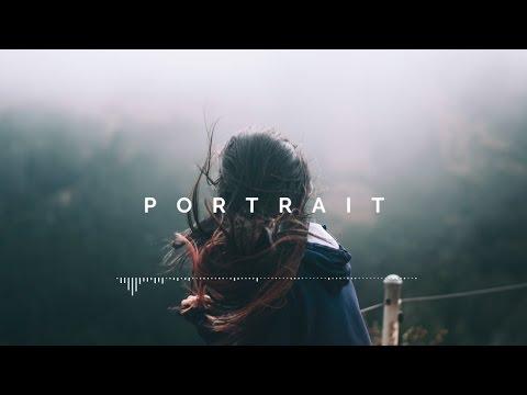 clau||m---portrait-[piano-/-electronic]