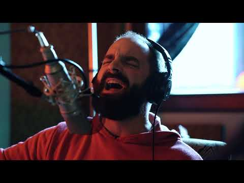 """""""dragons""""-