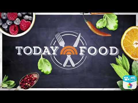 The Today Show on NBC Live from New York - Lemon Linguine & Luscious Limoncello Cake thumbnail
