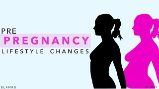 Before pregnancy you can increase your chances of conception if follow these tips. make sure subscribe and never miss a video ► https://goo.gl/fovogp...