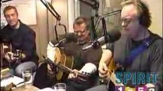 """The Three Wisemen - """"We Three Wisemen"""" - SPIRIT 105.3 FM"""