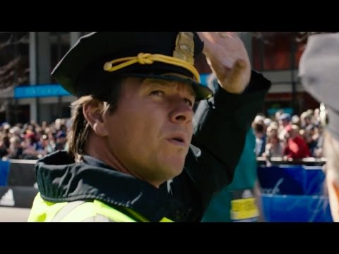 patriots-day-|-official-trailer-(2016)-mark-wahlberg