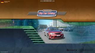 Фото Обзор на City Car Drivingбез модов