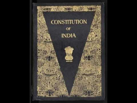 Indian Constitution In Kannada Language Pdf