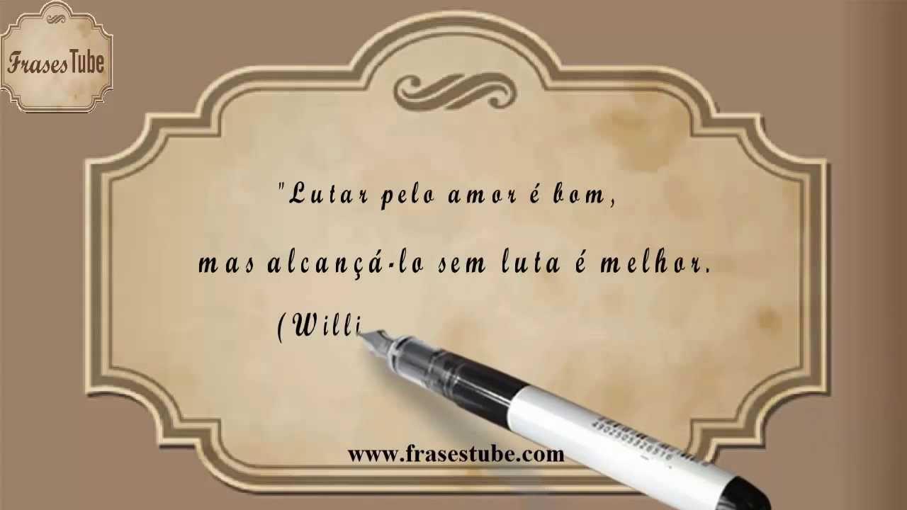 Frases De Amor 02