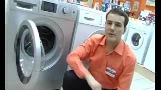 Как правильно выбрать стиральную машину?(Как правильно выбрать стиральную машину? УралТехМастер поможет!, 2014-06-26T16:43:06.000Z)