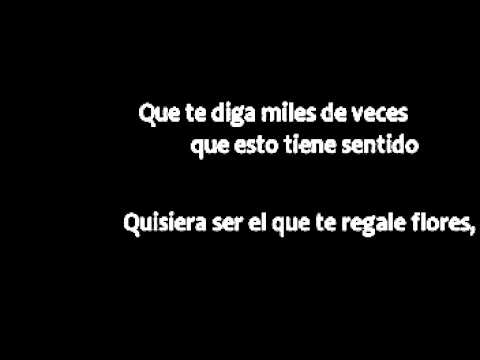 Download quisiera ser - romo one [2011]