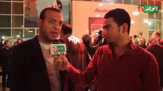 بالفيديو.. عمرو أبو اليزيد:
