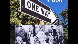 One Way - Push (Wicked Mix)