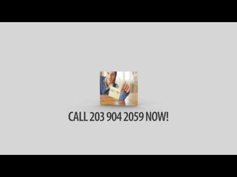 24 Hour Emergency Electrician New Haven Ct Call (203) 904 2059 Now