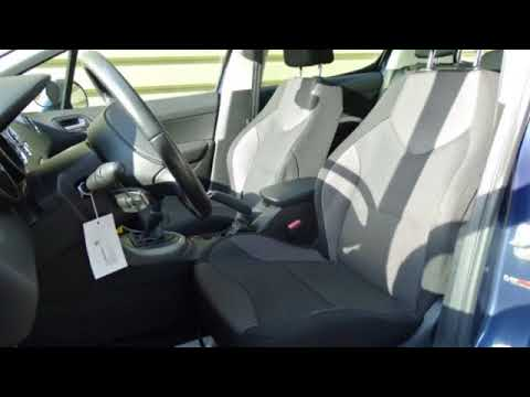 Peugeot Garage Zwolle : Peugeot xs d benzine climacarkit youtube
