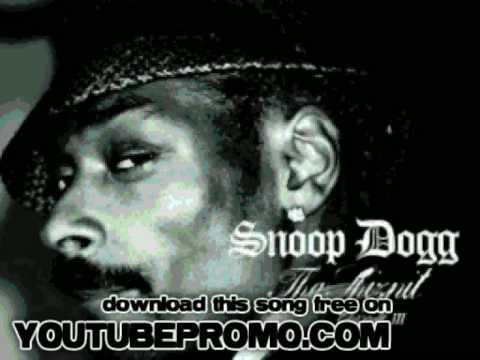 snoop dogg  Give It 2em Dogg Feat The   Tha Shiznit Epi