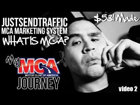 mca-motor-club-of-america-review---scam?-my-mca-system-bonuses-proof-benefits-2017