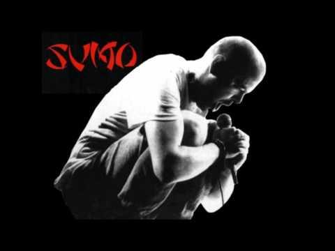 Enganchado de Sumo .