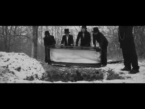 Bobaflex - I'm Glad You're Dead (Official Music Video)