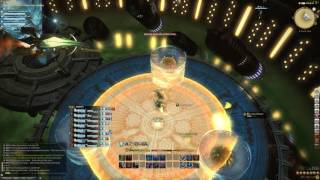 """ANGERED FC - A11s: """"The Heart of the Creator"""", World 1st. (AST PoV); 87%-0%"""