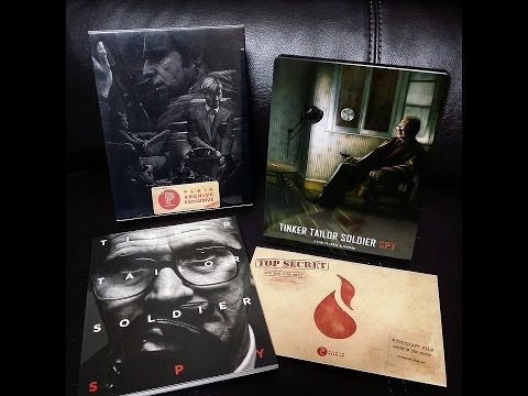 tinker-tailor-soldier-spy-(plain-archive)---blu-ray-unboxing-steelbook