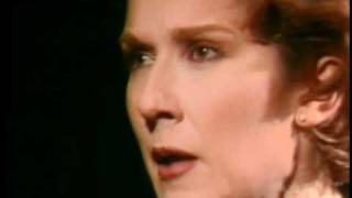 Céline Dion - To Love You More (Official Video)