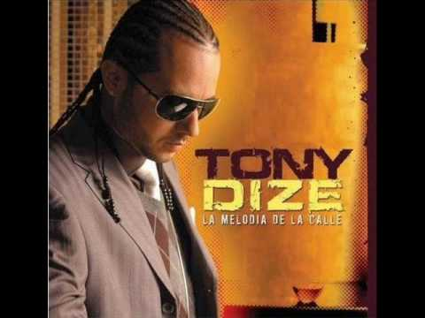Ver Video de Tony Dize El Doctorado - Tony Dize Feat Don Omar & Ken-Y [Official Remix 2010] (Radio Rip)