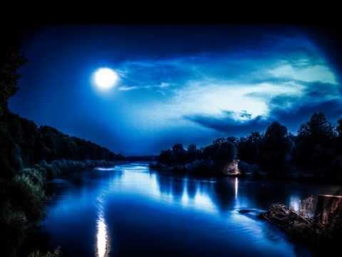Moon River Instrumental