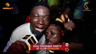 oou-freshers-night-at-clubstardom-ago-iwoye