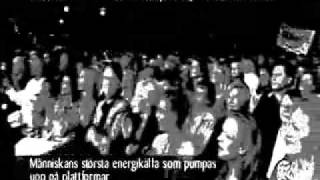 16. Europe - Let the children play.mp4