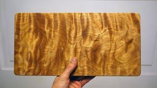 разделочные доски  cutting board