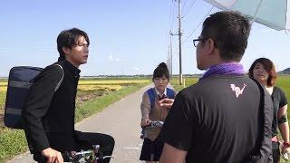 日本最大級の小説投稿サイト「E☆エブリスタ」の投稿イベントから選出さ...