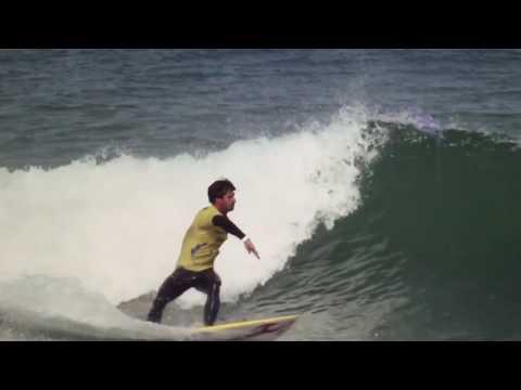 Surf 🏄🏾