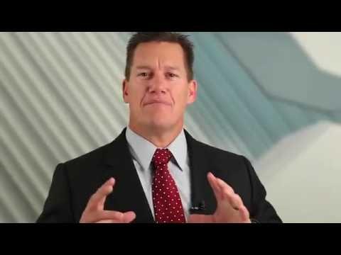 xyngular---xyngular-compensation-plan-explained