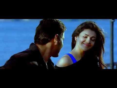 Rafta rafta hindi song from businessman movie