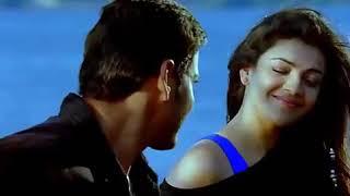 Rafta rafta hindi song from businessman movie