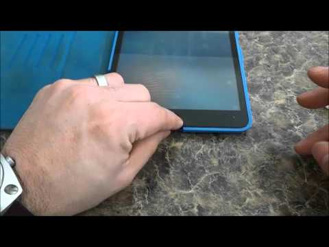 How To Fix An iPad Home Button EASILY (Tutorial)