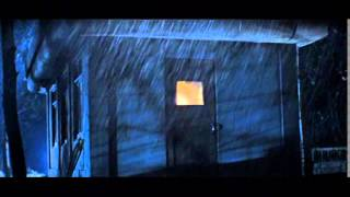 JSA: Joint Security Area - Trailer