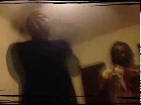 Live Footage Of King Lil Jay King Yella Fucking Thots Xxx