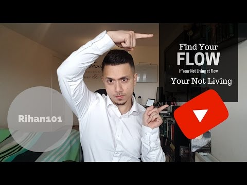 Flow Audiobook Indepth Review | Psychology of Optimal Experience