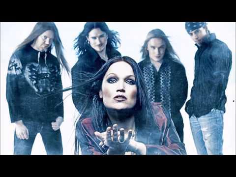 Rock metal sinfonico Dj Luis