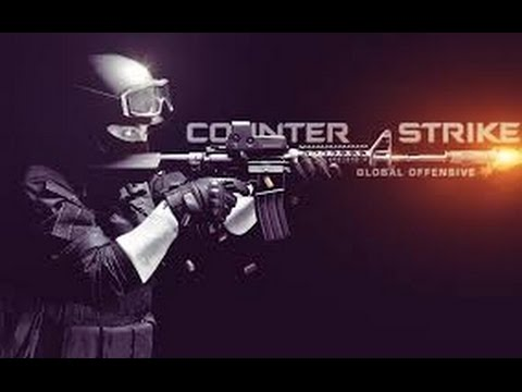 Counter strike 1. 6 full patch 48 v21 download flagtulmeter's blog.