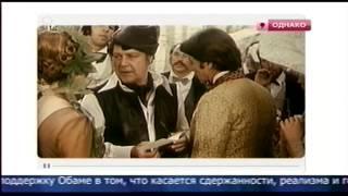 """Михаил Леонтьев """"Однако"""" : Роль США в Войне Евромайдаунов !!!"""