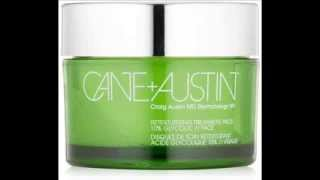 CANE + AUSTIN Retexturizing Treatment Pads Thumbnail