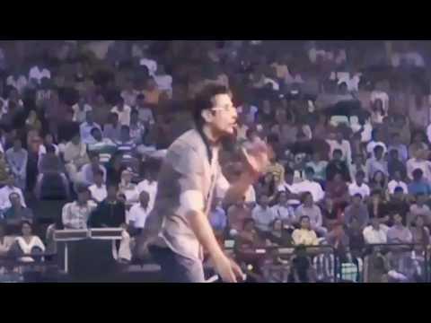Sandeep Maheshwari Whatsapp Status Video...