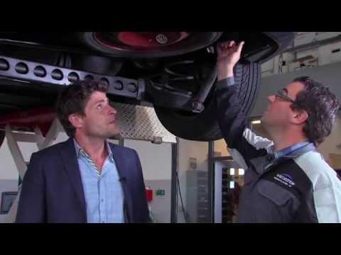 Mijn Garage Nl : Mijn garage nl inspirational u ¥ bmw pers d high executive