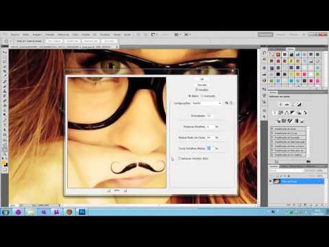 melhorar-a-qualidade-de-uma-imagem-pequena-ampliada-♡
