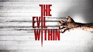 The Evil Within - Hasta la última bala Tráiler Español