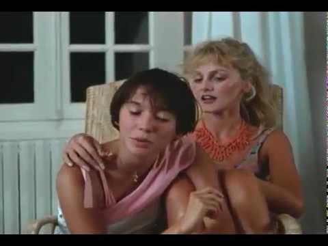 Pauline at the Beach / Pauline à la plage (1983) - Trailer French