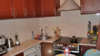 Продам 2к. квартиру на Салтовке(, 2013-09-23T09:49:47.000Z)