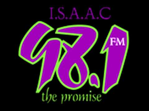 radio 98 1edited version
