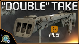 Baixar Titanfall 2 - Double Take Works Differently Than Expected