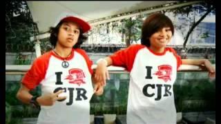 Coboy Junior - Aku bisa