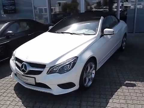 new mercedes benz e 220 cdi w212 facelift youtube. Black Bedroom Furniture Sets. Home Design Ideas